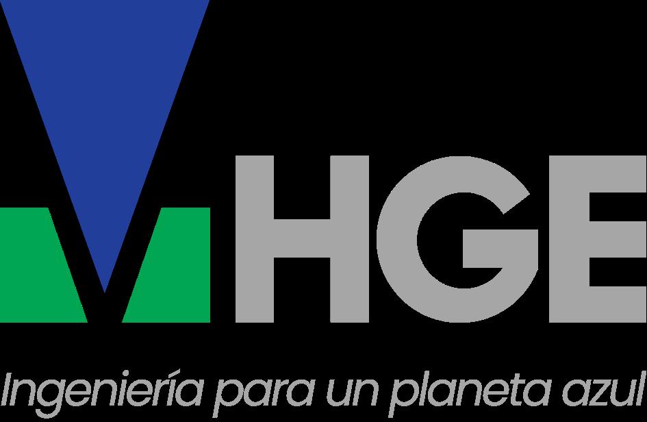 hgeingenieria.com